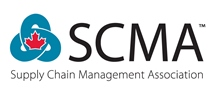 SCMA - Supply Chain Management Association